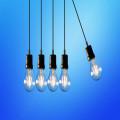 Energie besparen en een mooi verlichte tuin met led buitenverlichting