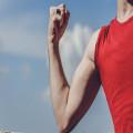 3 tips om sterker te worden