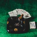 Hoe wordt bepaald wie er wint bij online poker?