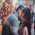 Hoe start je met online daten?