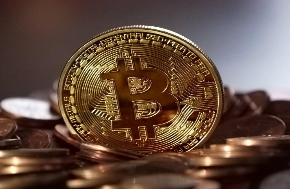 3 tips voordat je gaat investeren in cryptocurrency