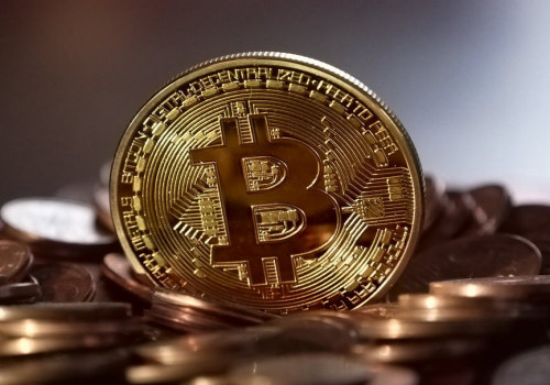 3 tips voordat je gaat investeren in cryptocurrency
