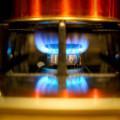 Hoe bespaar ik op mijn energiecontract?