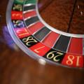 Betrouwbaar online gokken is prima mogelijk