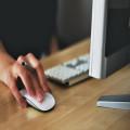 Prettiger naar je werk met een zit-sta bureau