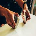 Live casino: gokken vanuit huis