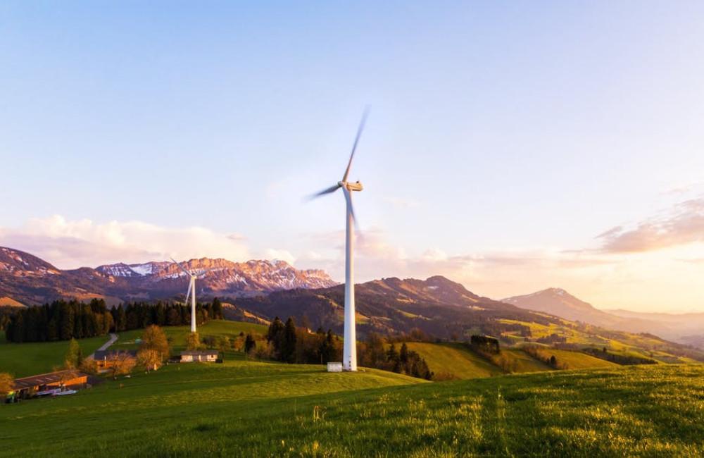 Duurzame en goedkope energie is dat mogelijk?