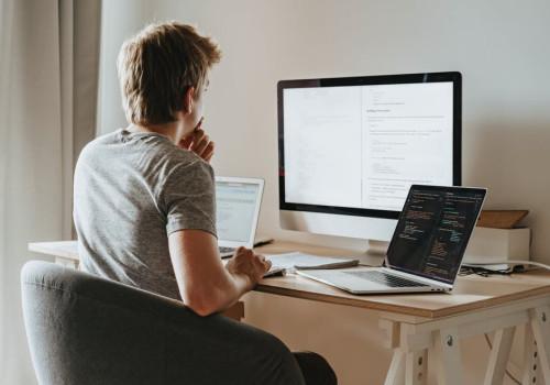 Waar moet je op letten bij een goede boekhouding?