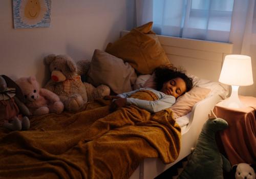 Hoe vind je de juiste kinderpyjama?